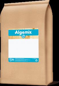 Agente de Textura y Enriquecedor Algemix Cream